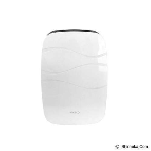 BONECO Dehumidifier [D561] - Air Dehumidifier